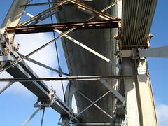 DSC03885 (ianr81) Tags: royalalbertbridge walk saltash plymouth