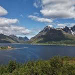 trollfjord2