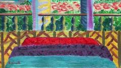 IMG_artvideo_s (keisukeparis) Tags: art artoflife artoninstagram artgallery artbasel japan paris happy yachatclub nyc ny monaco montecarlo london painting oilpainting home love color kyoto