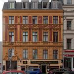 Auguststraße 92 thumbnail