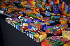 Puzzles (aakashshah2) Tags: puzzles toys kids motorcycle colours colors colourful colorful rocket numbers animals
