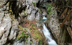 Pb_6190180 (calpha19) Tags: imagesvoyagesphotography adobephotoshoplightroom olympusomdem1mkii zuiko 1260swd landscapes paysages longexposures pauselongue nisi filtrenisi nd64nisi cplnisi cascades torrent ngc flickr explore juin 2018 printemps montagne tyrol tirol autriche austria