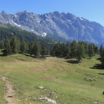 Alpage d'Odonne thumbnail