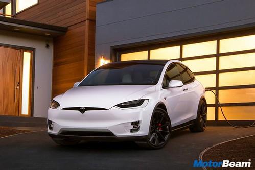 Tesla-Model-X-06