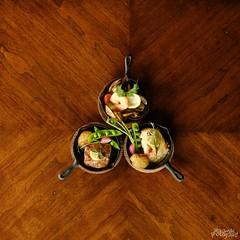 -MENU- (atacamaki) Tags: xt2 50140 xf f28 rlmoiswr fujifilm jpeg撮って出し atacamaki cafe voices カフェボイシズ cafevoices food menu outdoor 今月オープン open nagano karuizawa miyota komoro