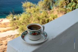 Life's little pleasures_Greek Identity