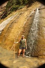 IMG_3646 (Egypt Aimeé) Tags: narrows zion national park canyons pueblos utah arizona