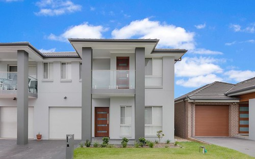 7B Victor Street, Gregory Hills NSW
