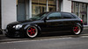 Audi A3 (Felix Gellendin) Tags: vw golf mk1 mk2 mk3 mk4 mk5 mk6 mk7 gti r bmw e46 e39 t1 bulli transporter käfer beetle typ 17 widebody original stance stanceworks stancenation passat tt tts audi a6 a5 s5 s6 cabrio droptop hatchback a3 s3 rs3 rotiform mbdesign camber bbs rs wheelwhores wheels wheel rims münnerstadt meingticom meingti saisonstart volkswagen