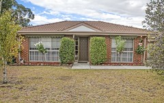 5/55-57 Cranbourne - Frankston Road, Langwarrin VIC