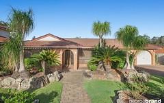 11 Sunny Waters Road, Kincumber NSW