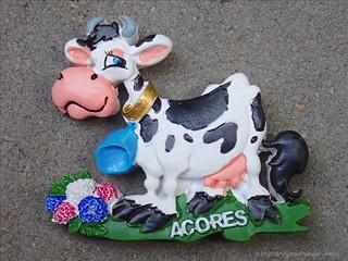 Açores 2018