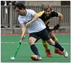 Hockey - 23 (Jose Juan Gurrutxaga) Tags: file:md5sum=adad9e64a02dfad9b0acaa2d05f39ebe file:sha1sig=31126886dd958a3210d1e90bb3d2fc3d1247d35d hockey hierba field belar atletico atleticoss atletic terrassa