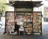 20161208-1356 (danielhermes) Tags: losangeles downtownla newsstand