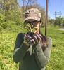 oklawaha pollinator planting 042118-37 (NCAplins) Tags: hendersonville northcarolina unitedstates us