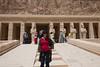 _EGY5761-97 (Marco Antonio Solano) Tags: luxor egypt egy