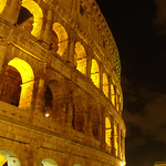 Colosseo thumbnail