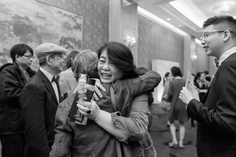新祕俐茵,煙波飯店,煙波飯店婚宴,煙波飯店婚攝,新竹婚攝,MSC_0033