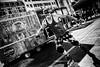 Images on the run... (Sean Bodin images) Tags: streetphotography streetlife nørreport københavn købmagergade kids copenhagen citylife candid city citypeople children voreskbh metropolight mitkbh denmark documentary documentery delditkbh danmark gadefotografi everydaylife enhyldesttilhverdagen fangdinby2018