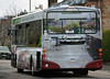 133 (Callum's Buses and Stuff) Tags: edinburgh edinburghbus eclips lothianbuses lothian bus buses b7rle sn55bjo