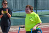 20180421-SDCRegional-SD-ChairSmile-JDS_1301 (Special Olympics Southern California) Tags: athletics pointloma regionalgames sandiegocounty specialolympics specialolympicssoutherncalifornia springgames trackandfield