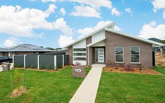 6 & 6A Ray Gooley Drive, Mudgee NSW