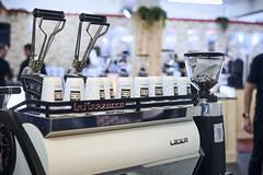 COFFE_FESTIVAL_0122