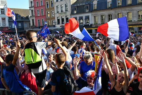 finale coupe du monde france croatie 15.07 (69)