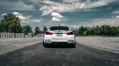 BMW M4 2 (Arlen Liverman) Tags: exotic maryland automotivephotographer automotivephotography aml amlphotographscom car vehicle sports sony a7 a7rii bmw m4 bmwusa