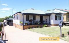 6 Ridge Street, Tamworth NSW