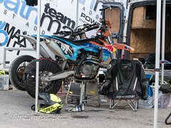 Supermoto (54 of 118).jpg (bridgebuilder) Tags: 3 supermoto motor bps sisters race sport bikes three 3sisters sig wigan