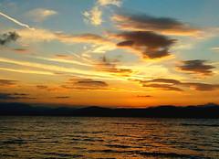 Griechische Ansichten (michaelschneider17) Tags: griechenland natur farben ferien sonnenaufgang korfu