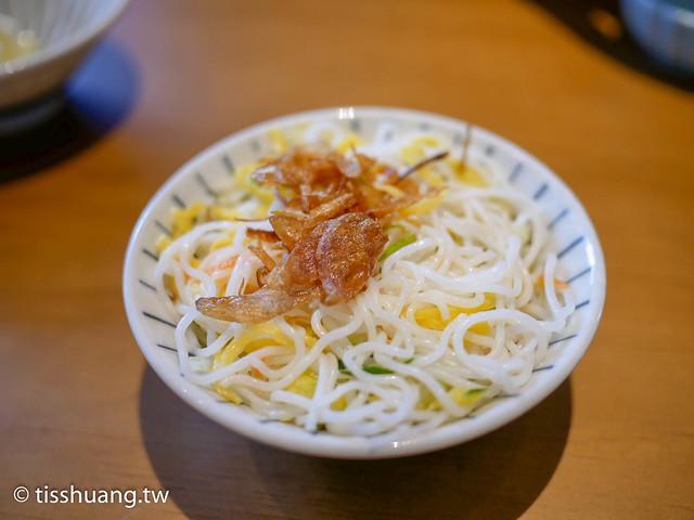沐越-1300792