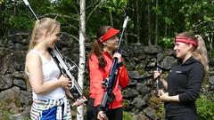 1(2) (Rautjärvi Travel) Tags: rautjärvi rautjärvitravel rautjärvenmatkailu south karelia eteläkarjala border region rajalla