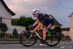 Bochum (172 von 349) (Radsport-Fotos) Tags: preis bochum wiemelhausen radsport radrennen rennrad cycling