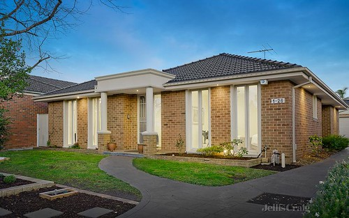 1/26 Winbourne Rd, Mount Waverley VIC 3149