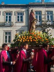 procession (Fernando Stankuns) Tags: braga portugal minho portogallo bracara fernando stankuns procissão 2017 sãojoão festa sanjoanina procession processione sangiovanni cultura religião parairadiante cristianismo brazil