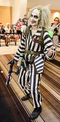 080A3115.jpg (PaulSebastianPhotography) Tags: cosplay cosplayer dragoncon costume dragoncon2017