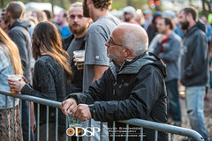 Crowd - Pisgah Brewing, NC (David Simchock Photography) Tags: asheville blackmountain northcarolina pisgahbrewingcompany audience avl avlmusic band concert crowd event image livemusic music musician performance photo photography usa