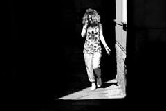 Triangular Shadow 4 (Mattiii photo) Tags: street streetphotography streetphoto streetshot streetphotographer streets streetitalia streetph streetshots streetphotograph streetlife streetparma strada streetimage streephotographer streetminimal streethsot urban urbanphotography urbanphoto shadow shadows shadowshunter triangularshadows travel travelling triangular geometry geometric italia italy italianstreetphotography italianstreetphotographer italian blackandwhite blackandwhitephotography blackandwhitephoto blackandwhiteshot blackandwhitephotographer blackwhite bnw bnwphoto bnwphotography bnwshot biancoenero biancoeneroforever biancoenerofoto person one girl lovely parma parmalover walker lines line dark light sun