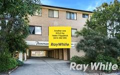 14/11-13 Hemmings Street, Penrith NSW