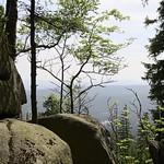 Harz_e-m10_1015194566 thumbnail