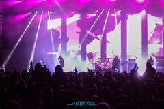 topfest2018-sobota-41