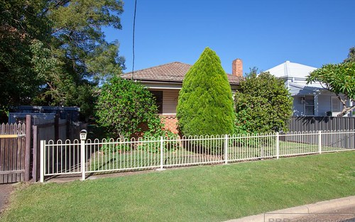33 Anzac St, South Maitland NSW 2320