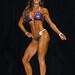 Bikini #117 Tanya Kruger