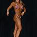 Figure #120 Katherine Larabie