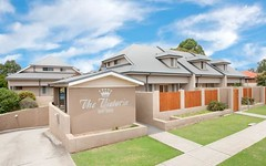 1/98-102 Victoria Street, Werrington NSW