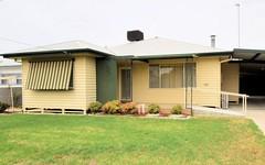 306 Finley Road, Deniliquin NSW