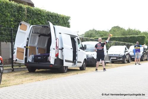 GP Rik Van Looy (221)
