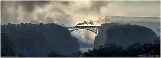 Zambezi Bridge